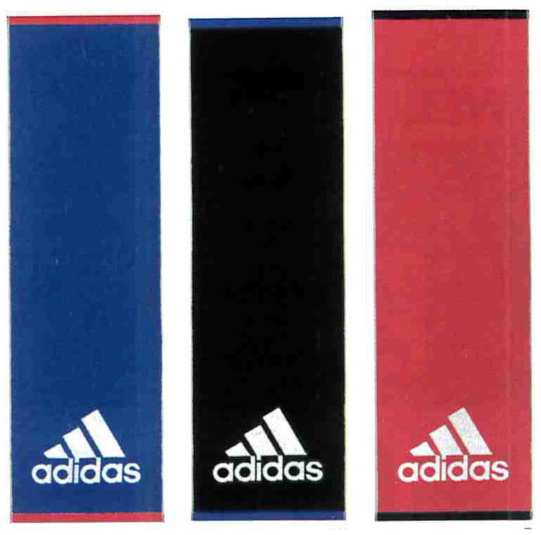 Adidas マグナ