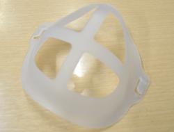 マスク用インナーフレーム